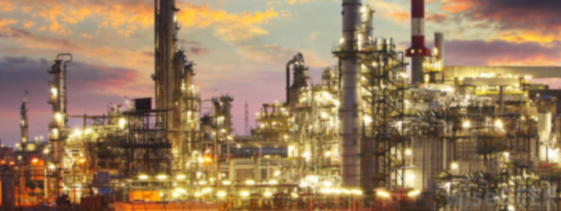 DAFCO Inc. Supports Refineries
