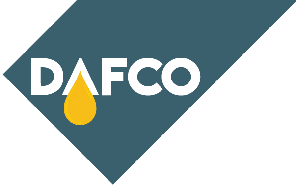 DAFCO Inc. USA